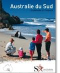 Le tour de l'Australie / Séjours et circuits sur l'île-continent d'Australie