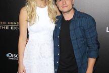 Katniss&Tris