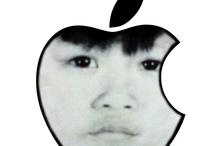 Apple / Gadget