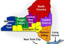 New York State / All things NYS.