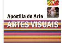 Artes e Design