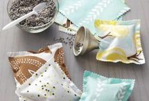 crafties / by suzannah {the smitten word}