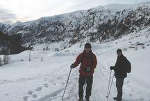 2008 Val Biandino, piani di Artavaggio, ferrata Minonzio, monte Baitone, ferrata Gamma 1 / Val Biandino, piani di Artavaggio, ferrata Minonzio (Zuccone Campelli), monte Baitone, ferrata Gamma 1 (Piani d'Erna).