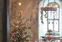 Christmas Tree: Part 7