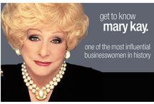 Mary Kay ~FB page https://www.facebook.com/magicalpegasus# ~ www.marykay.com/grndanzer / by Jackie Leavitt Graña