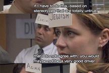 Harmful Stereotypes