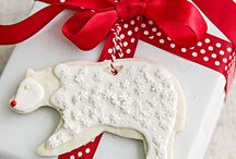 Cookies d cakes