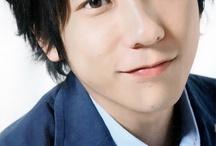 二宮和也 / Nino-chan