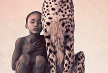 Delightful Images / by Autumn Adamme