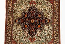 Malayer Rugs
