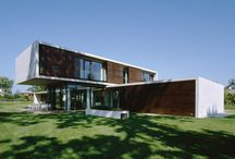 Job Ideas: Grand Ridge Drive / Inspiring images for the GRD Residence