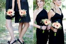 Fine Art Film Wedding Photography / fine art film shots, film wedding photography, fine art portland photography, fashion inspired film photography
