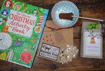 Christmas gift ideas / The perfect gifts for your loved ones this Christmas