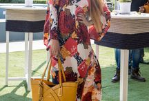 Lakme Fashion Week / by iDiva Online