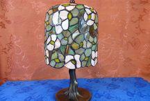 www.gallerysanivia.com  Promocje! / Stylowy wystrój Twojego domu!