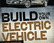 Cars Electrical