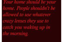 daily status quotes