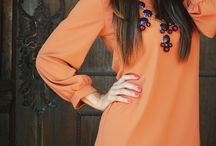 cute clothes  / by Taryn Moore