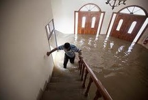 Floods and Flood Damage