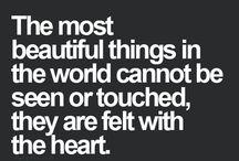 Words.