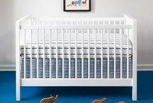 Kids Rooms / by Brooke Graham