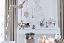 Home / Zelf decoratie gemaakt
