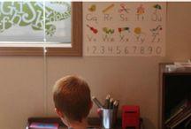 Kindergarten 2018