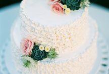 Weddings and parties / by Kathy Saywers Cornelius