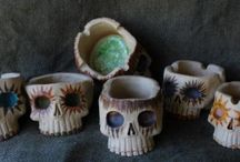 Ceniceros Ceramica