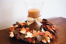Altered - Autumn Projects / Altered - Autumn Projects