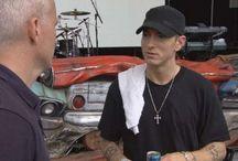 Eminem Vids ???