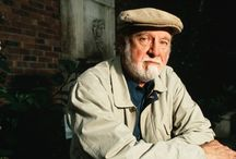 Richard Matheson's Books