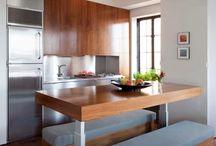 Kitchen Kool