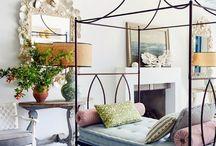 Beds we love / bed, bedroom