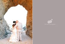 Wedding Photographers I Love
