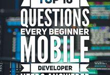 Mobile Development Articles