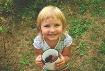 Lovephoto.pl Fotografia Ślubna, Dziecięca, Ciążowa