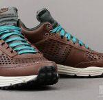 Langmedia Shoes