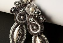 Inspiration / Nice Jewellery