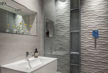 bathroom csempe