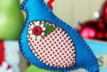 DIY & Crafts / by Mani Magallanes Castro