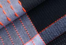 textilematerials