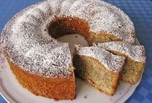 eierlikör-nuss-kuchen