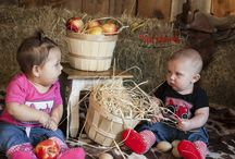 Farm Babies / Countrylife / Everything to do with Country Life, Farm Babies and Kids.