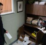 Watson é incriminada no novo episódio de Elementary