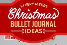 Carte regalo e biglietti d'auguri Natale