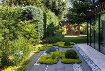 Gardens Prive