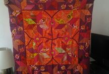 quilts herma / quilt