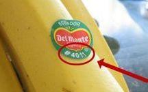 pesticides fruits dangereux