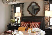 master bedroom designs by sarah richardson